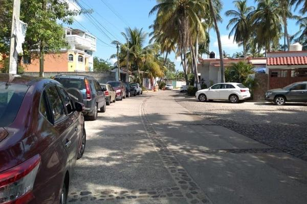 Foto de terreno habitacional en venta en boulevard de las naciones 0, villas de golf diamante, acapulco de juárez, guerrero, 10237011 No. 01