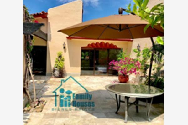 Foto de casa en venta en boulevard de las naciones 1, olinalá princess, acapulco de juárez, guerrero, 10018778 No. 02