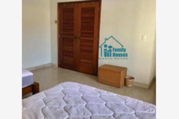 Foto de casa en venta en boulevard de las naciones 1, olinalá princess, acapulco de juárez, guerrero, 10018778 No. 10