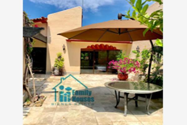Foto de casa en venta en boulevard de las naciones 1, villas princess ii, acapulco de juárez, guerrero, 10018778 No. 02