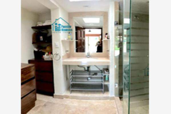 Foto de casa en venta en boulevard de las naciones 1, villas princess ii, acapulco de juárez, guerrero, 10018778 No. 03