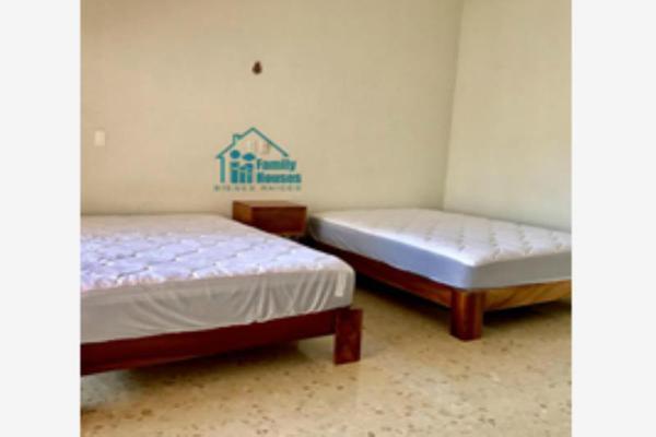 Foto de casa en venta en boulevard de las naciones 1, villas princess ii, acapulco de juárez, guerrero, 10018778 No. 05