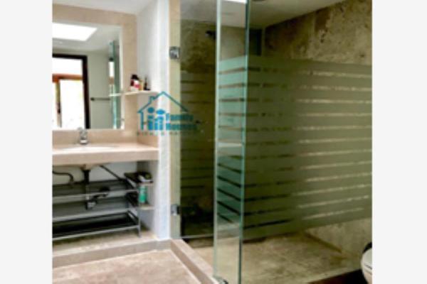 Foto de casa en venta en boulevard de las naciones 1, villas princess ii, acapulco de juárez, guerrero, 10018778 No. 06