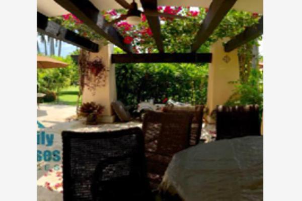 Foto de casa en venta en boulevard de las naciones 1, villas princess ii, acapulco de juárez, guerrero, 10018778 No. 07