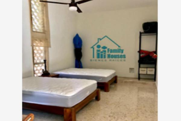 Foto de casa en venta en boulevard de las naciones 1, villas princess ii, acapulco de juárez, guerrero, 10018778 No. 08