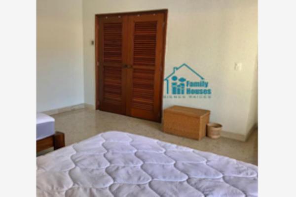 Foto de casa en venta en boulevard de las naciones 1, villas princess ii, acapulco de juárez, guerrero, 10018778 No. 10