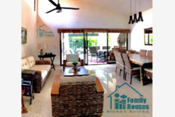 Foto de casa en venta en boulevard de las naciones 1, villas princess ii, acapulco de juárez, guerrero, 10018778 No. 12