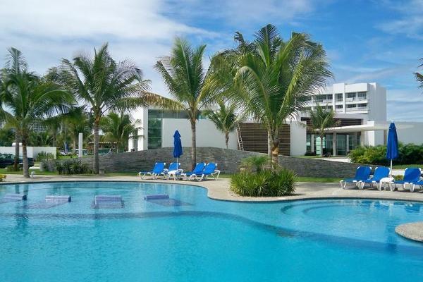 Foto de departamento en venta en boulevard de las naciones 132, playa diamante, acapulco de juárez, guerrero, 5870022 No. 02