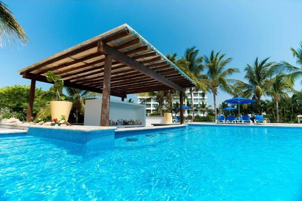 Foto de departamento en venta en boulevard de las naciones 132, playa diamante, acapulco de juárez, guerrero, 5870022 No. 04