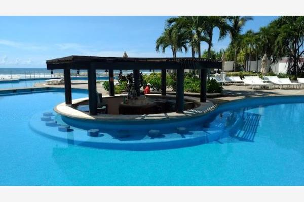 Foto de departamento en venta en boulevard de las naciones 132, playa diamante, acapulco de juárez, guerrero, 5870022 No. 05