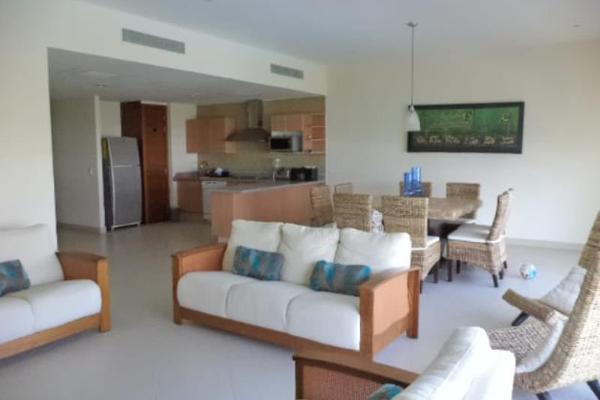 Foto de departamento en venta en boulevard de las naciones 132, playa diamante, acapulco de juárez, guerrero, 5870022 No. 08
