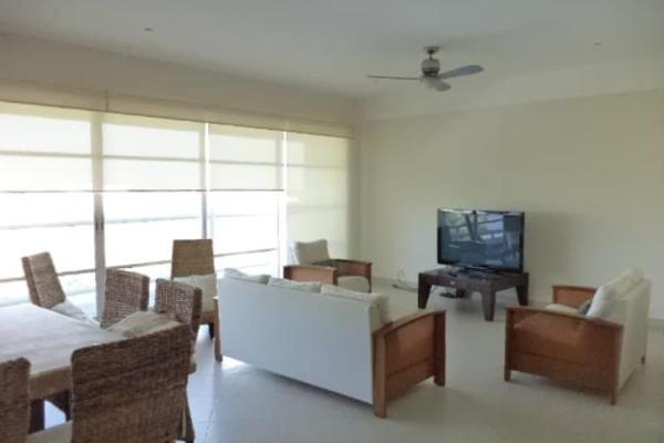 Foto de departamento en venta en boulevard de las naciones 132, playa diamante, acapulco de juárez, guerrero, 5870022 No. 10