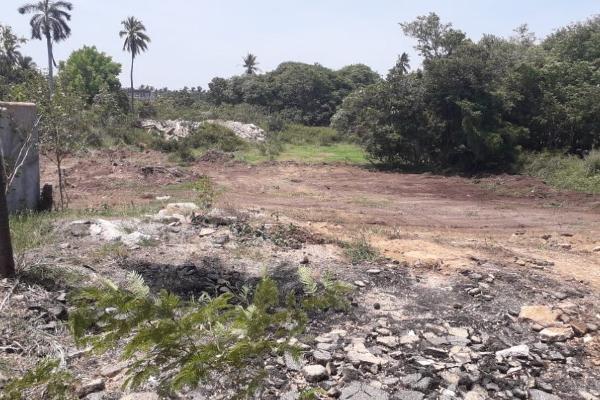 Foto de terreno industrial en venta en boulevard de las naciones 159, la zanja o la poza, acapulco de juárez, guerrero, 8843340 No. 03