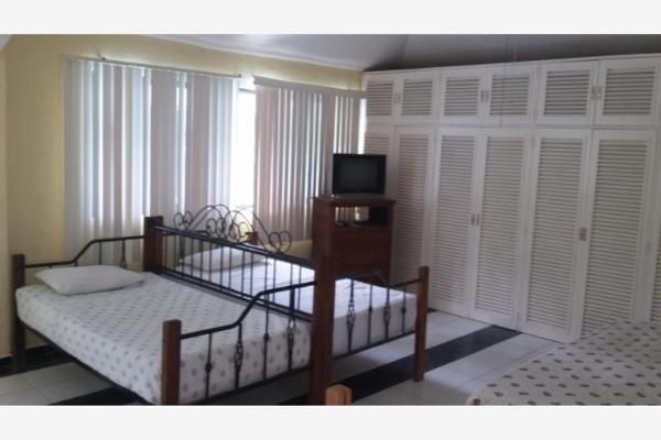Foto de casa en renta en boulevard de las naciones 314, granjas del márquez, acapulco de juárez, guerrero, 8120342 No. 02