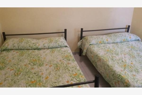 Foto de casa en renta en boulevard de las naciones 314, granjas del márquez, acapulco de juárez, guerrero, 8120342 No. 04