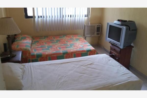 Foto de casa en renta en boulevard de las naciones 314, granjas del márquez, acapulco de juárez, guerrero, 8120342 No. 05
