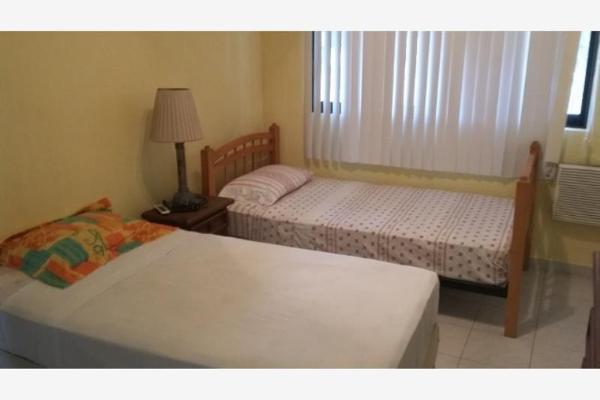 Foto de casa en renta en boulevard de las naciones 314, granjas del márquez, acapulco de juárez, guerrero, 8120342 No. 06