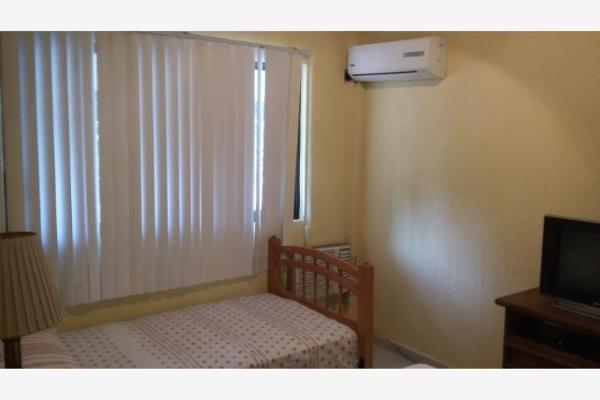 Foto de casa en renta en boulevard de las naciones 314, granjas del márquez, acapulco de juárez, guerrero, 8120342 No. 07