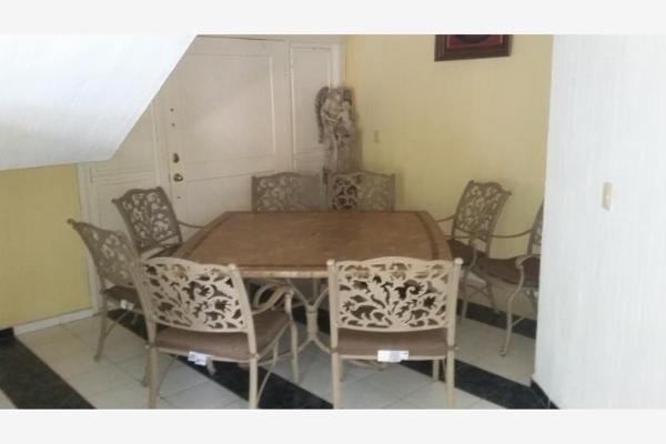 Foto de casa en renta en boulevard de las naciones 314, granjas del márquez, acapulco de juárez, guerrero, 8120342 No. 08