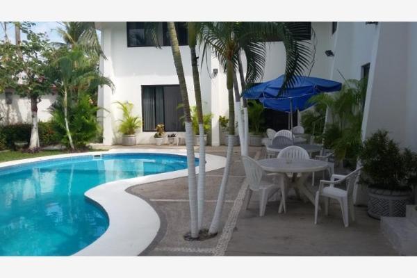 Foto de casa en renta en boulevard de las naciones 314, granjas del márquez, acapulco de juárez, guerrero, 8120342 No. 12