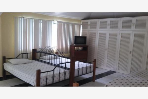 Foto de casa en renta en boulevard de las naciones 314, lomas del marqués, acapulco de juárez, guerrero, 8120342 No. 02