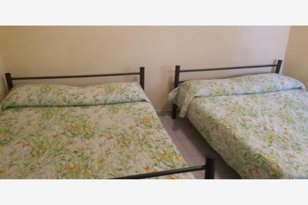 Foto de casa en renta en boulevard de las naciones 314, lomas del marqués, acapulco de juárez, guerrero, 8120342 No. 04