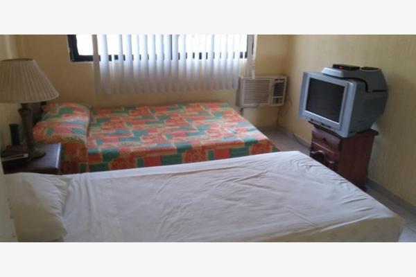 Foto de casa en renta en boulevard de las naciones 314, lomas del marqués, acapulco de juárez, guerrero, 8120342 No. 05