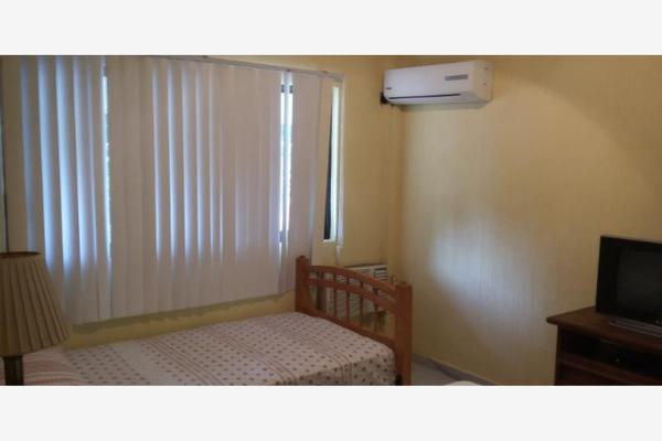 Foto de casa en renta en boulevard de las naciones 314, lomas del marqués, acapulco de juárez, guerrero, 8120342 No. 07