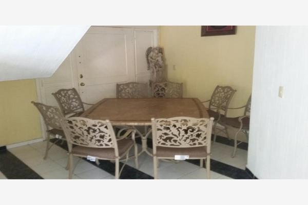 Foto de casa en renta en boulevard de las naciones 314, lomas del marqués, acapulco de juárez, guerrero, 8120342 No. 08