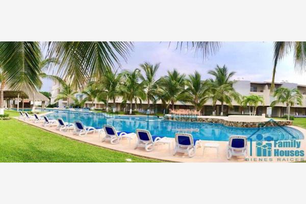 Foto de departamento en renta en boulevard de las naciones 49, playa diamante, acapulco de juárez, guerrero, 10150152 No. 02