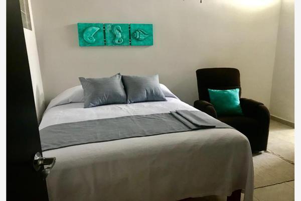 Foto de departamento en renta en boulevard de las naciones 49, playa diamante, acapulco de juárez, guerrero, 10150152 No. 06