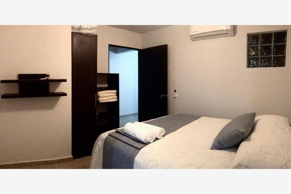 Foto de departamento en renta en boulevard de las naciones 49, playa diamante, acapulco de juárez, guerrero, 10150152 No. 08