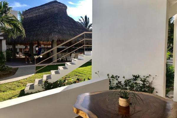 Foto de departamento en renta en boulevard de las naciones 49, playa diamante, acapulco de juárez, guerrero, 10150152 No. 10