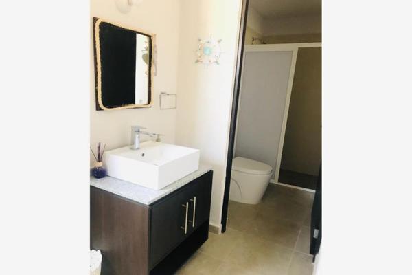 Foto de departamento en renta en boulevard de las naciones 49, playa diamante, acapulco de juárez, guerrero, 10150152 No. 12