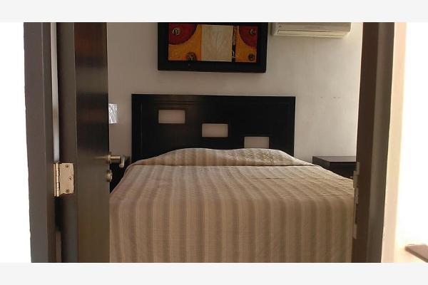 Foto de casa en renta en boulevard de las naciones 49, villas diamante i, acapulco de juárez, guerrero, 10031385 No. 03