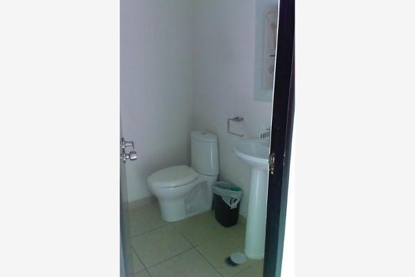 Foto de casa en renta en boulevard de las naciones 49, villas diamante i, acapulco de juárez, guerrero, 10031385 No. 05