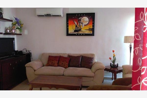 Foto de casa en renta en boulevard de las naciones 49, villas diamante i, acapulco de juárez, guerrero, 10031385 No. 06