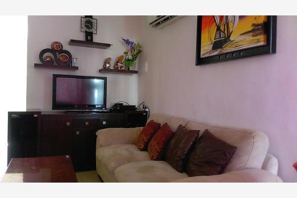 Foto de casa en renta en boulevard de las naciones 49, villas diamante i, acapulco de juárez, guerrero, 10031385 No. 09