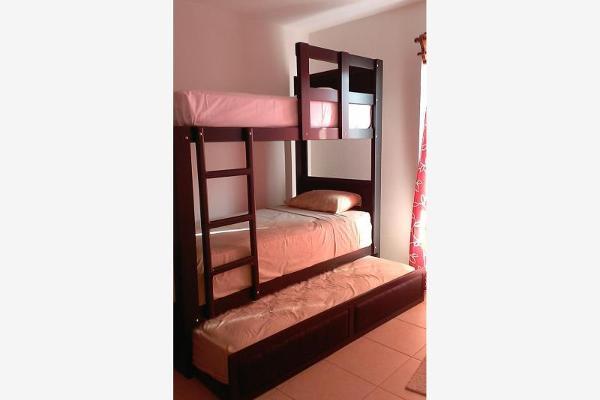 Foto de casa en renta en boulevard de las naciones 49, villas diamante i, acapulco de juárez, guerrero, 10031385 No. 14
