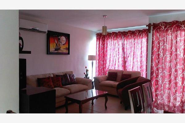 Foto de casa en renta en boulevard de las naciones 49, villas diamante i, acapulco de juárez, guerrero, 10031385 No. 15