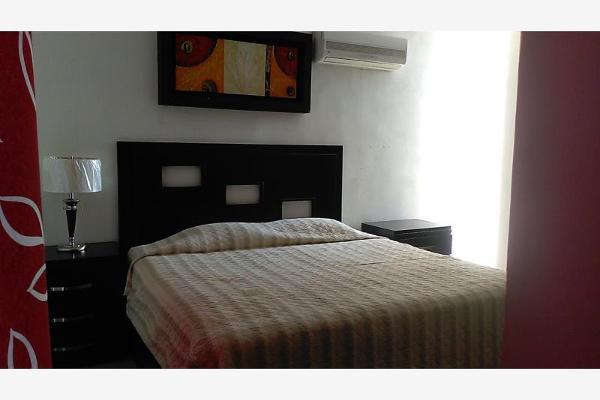 Foto de casa en renta en boulevard de las naciones 49, villas diamante i, acapulco de juárez, guerrero, 10031385 No. 16