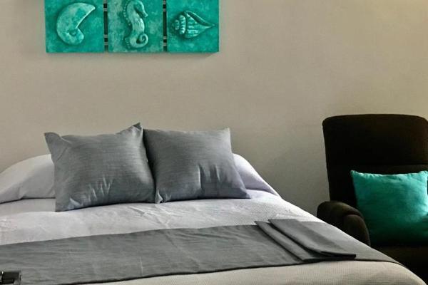 Foto de departamento en renta en boulevard de las naciones 49, villas diamante i, acapulco de juárez, guerrero, 10150152 No. 07