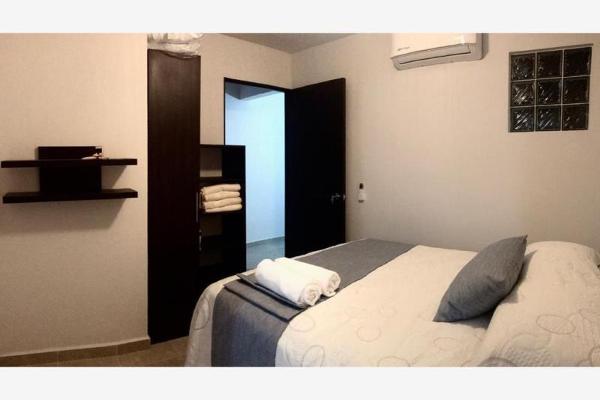 Foto de departamento en renta en boulevard de las naciones 49, villas diamante i, acapulco de juárez, guerrero, 10150152 No. 08