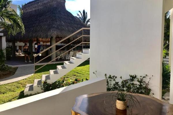 Foto de departamento en renta en boulevard de las naciones 49, villas diamante i, acapulco de juárez, guerrero, 10150152 No. 10