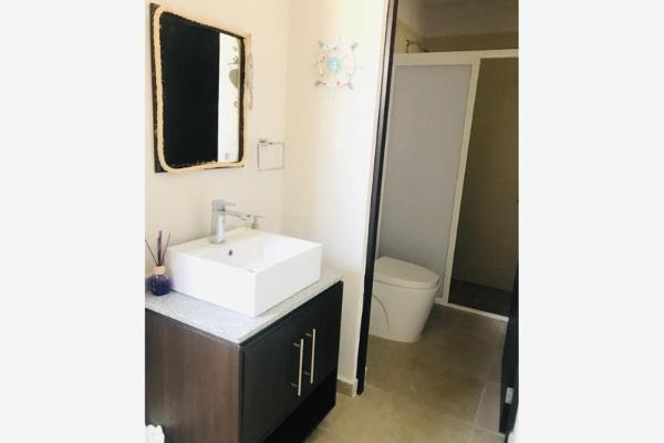 Foto de departamento en renta en boulevard de las naciones 49, villas diamante i, acapulco de juárez, guerrero, 10150152 No. 12