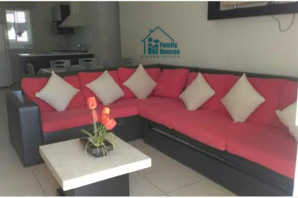 Foto de departamento en renta en boulevard de las naciones 49, villas diamante i, acapulco de juárez, guerrero, 10176313 No. 02