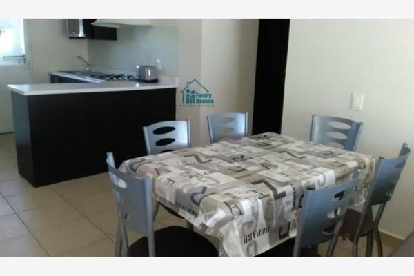 Foto de departamento en renta en boulevard de las naciones 49, villas diamante i, acapulco de juárez, guerrero, 10176313 No. 09