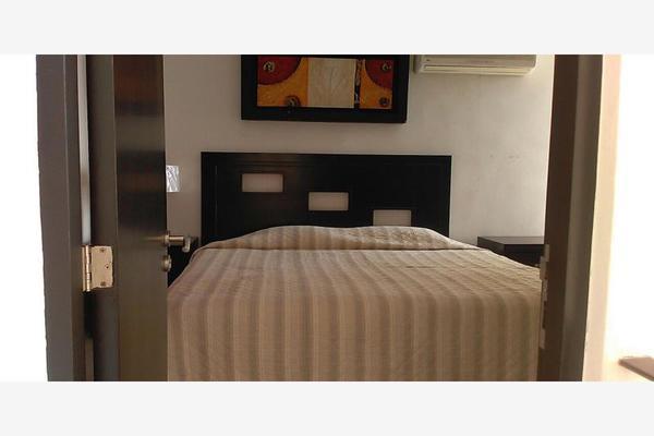 Foto de casa en renta en boulevard de las naciones 49, villas diamante ii, acapulco de juárez, guerrero, 10031385 No. 03