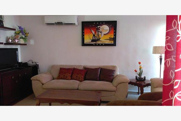 Foto de casa en renta en boulevard de las naciones 49, villas diamante ii, acapulco de juárez, guerrero, 10031385 No. 06