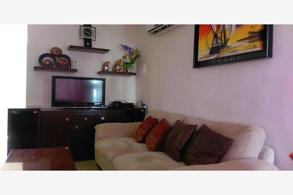 Foto de casa en renta en boulevard de las naciones 49, villas diamante ii, acapulco de juárez, guerrero, 10031385 No. 09